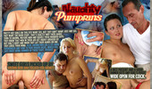Visit Naughty Pumpkins