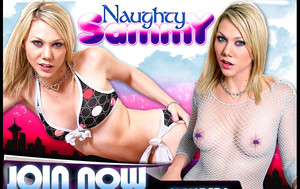 Visit Naughty Sammy