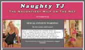 Visit Naughty TJ