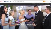 Visit Naughty Weddings
