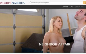 Visit Neighbor Affair