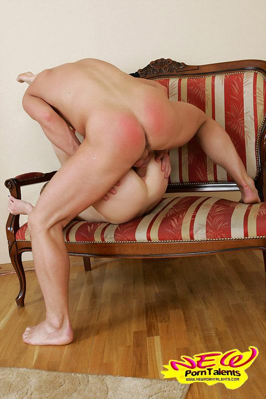 Eva wyrwal nudes