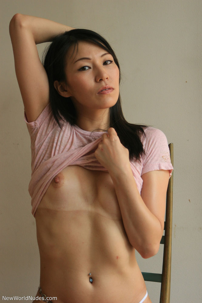 Hot nasty cute small tits big ass asian - XVIDEOSCOM