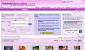 Visit Newbie Nudes