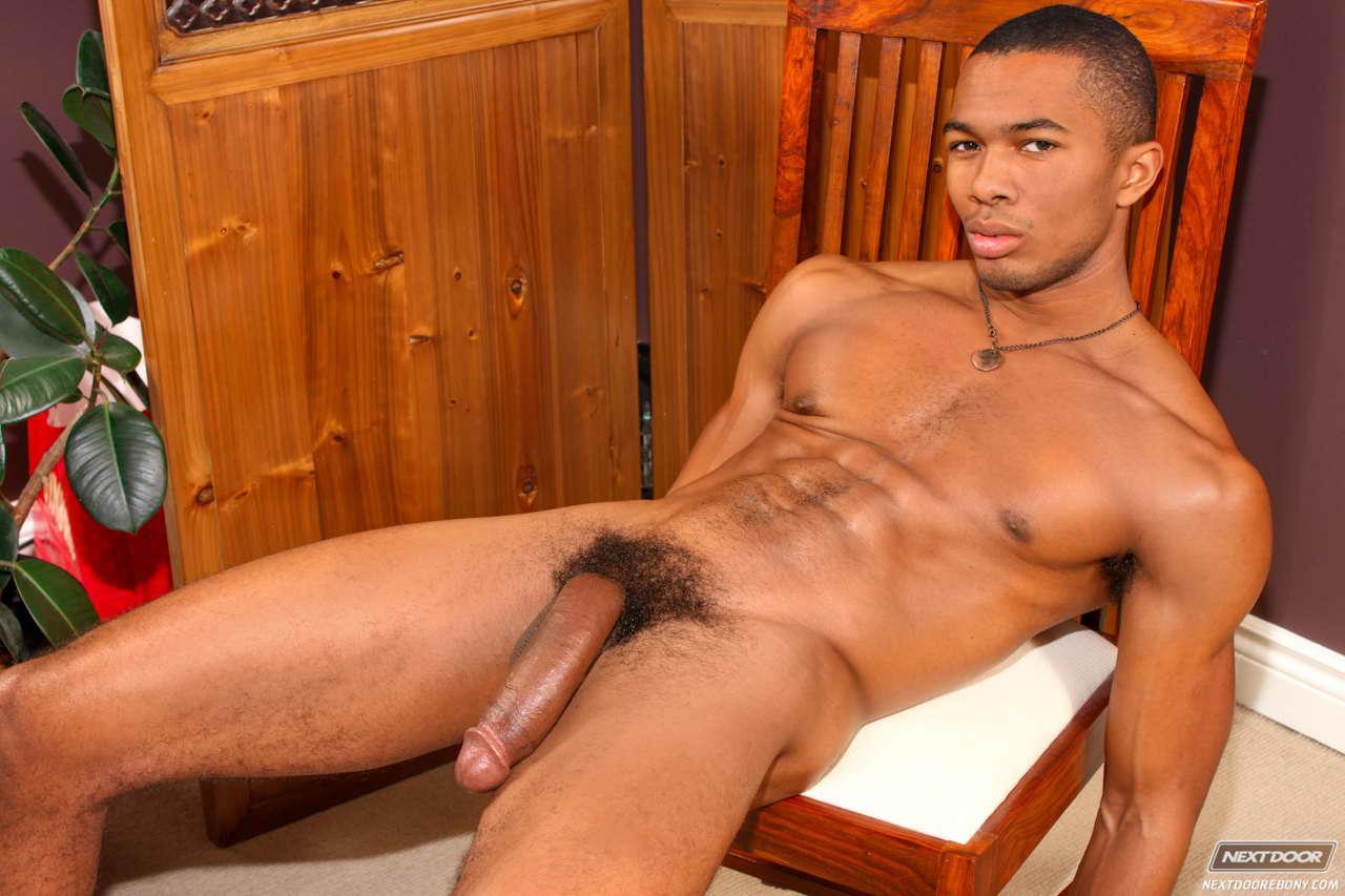 ebony male porn xmaster gay sex