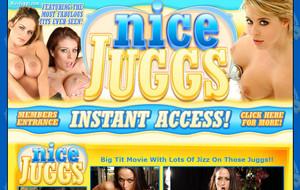Visit Nice Juggs