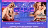 Visit Nicki Blue