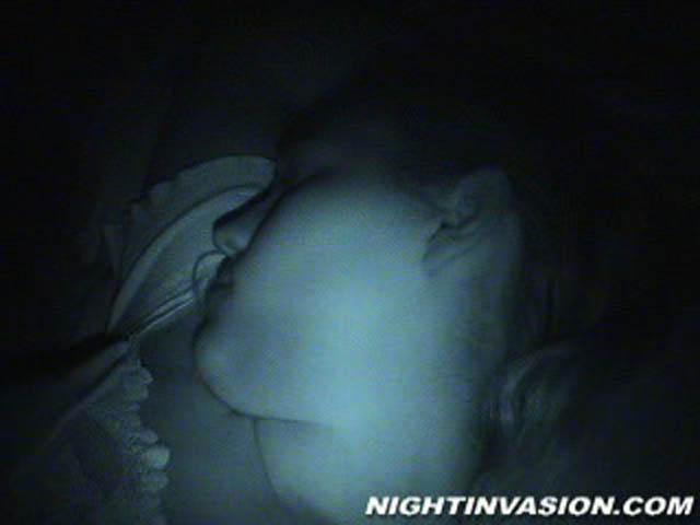 night invasion fuck jpg 1152x768