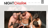 Visit Nightcharm