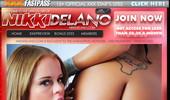Visit Nikki Delano