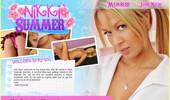 Visit Nikki Summer
