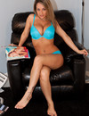 Nikki`s Playmates / Gallery #6469297