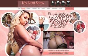Visit Nina Kayy
