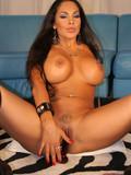 Nina Mercedez XXX / Gallery #6373273