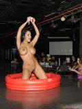 Nina Mercedez XXX / Gallery #6373274