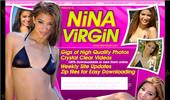 Visit Nina Virgin