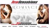 Visit NS Romance