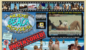 Visit Nude Beach Movies