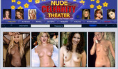Visit Nude Celebrity Theater