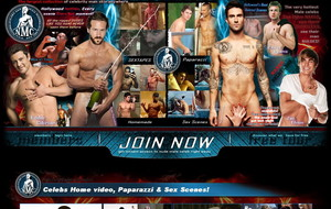 Visit Nude Male Celebs XXX