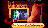 Visit Nude Male Dancers TV