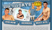 Visit Nude Teen Gays