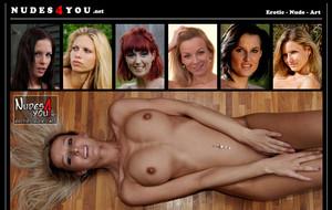 Visit Nudes 4 You