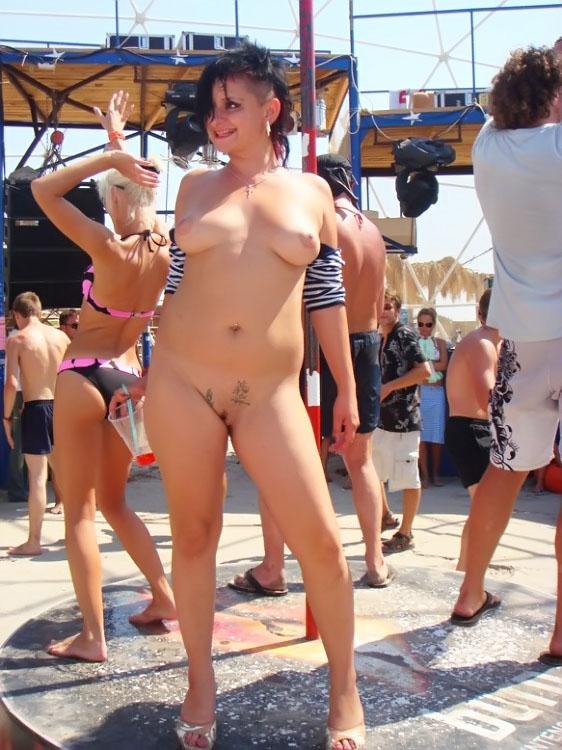 Bareskin, nudity naked nude nudism, bodies images 523