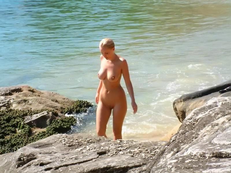 German movie sex scenes
