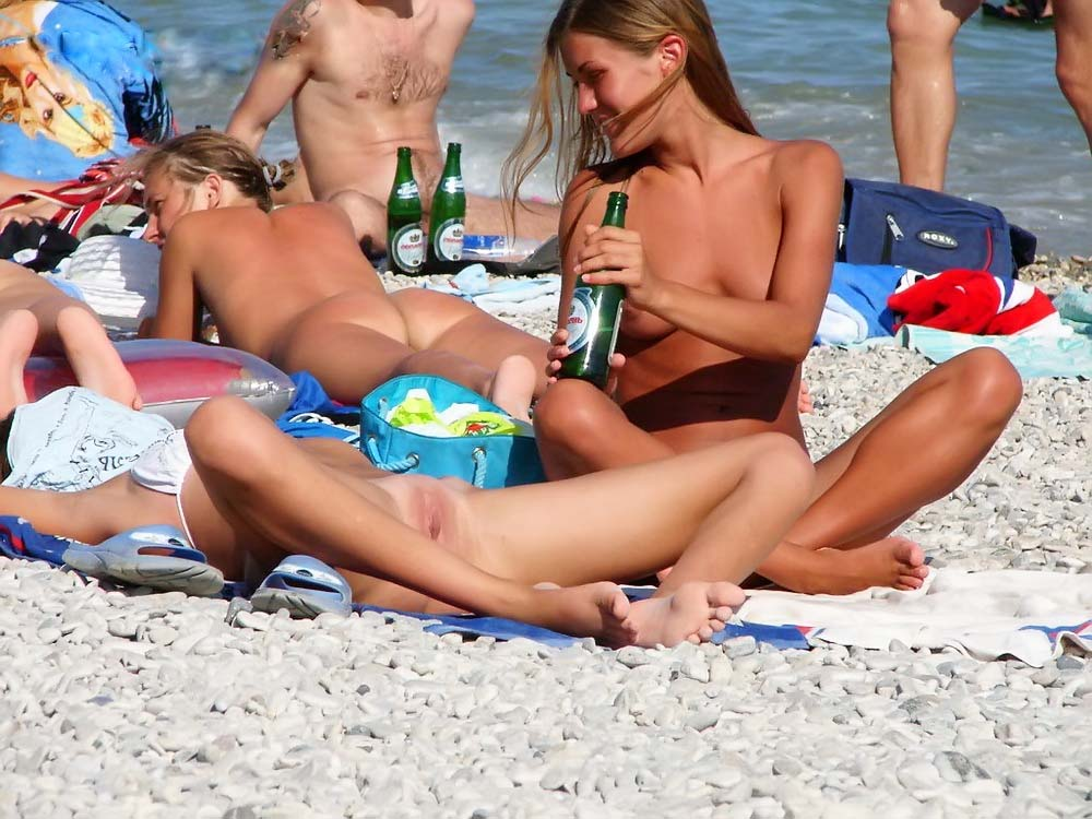 girls-on-beach-naked-having-sex-with-eachother-sweet-young-boy-video