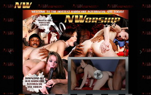 Visit NWorship.com