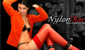 Visit Nylon Charm
