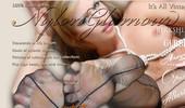 Visit Nylon Glamour