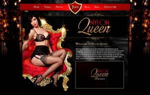 Visit Nylon Queen