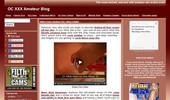 Visit OC XXX Amateur Blog