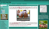 Visit OC XXX Orgy Blog