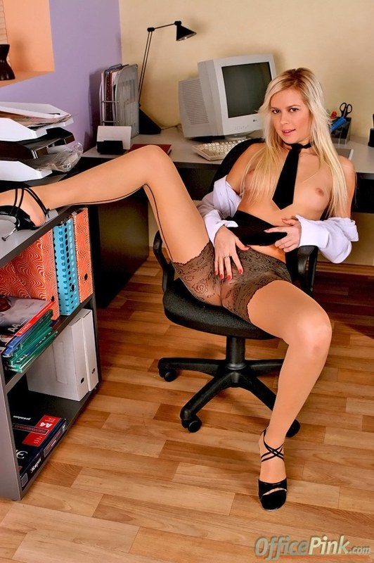 Office pink nude, old nudist girls