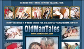 Visit Old Man Tales
