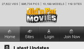 Visit Old n Fat Movies Mobile