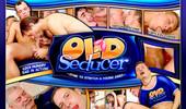 Visit Old Seducer