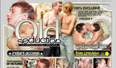 Visit Old Seduction