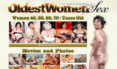 Visit Oldest Women Sex