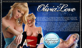 Visit Olivia Love