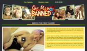 Visit One Man Banned