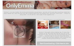 Visit Only Emma