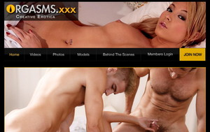 Visit Orgasms XXX