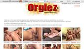 Visit Orgie Z