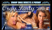 Visit Orgy Party