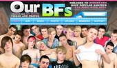 Visit Our BFs