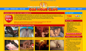 Visit Our Home Clips